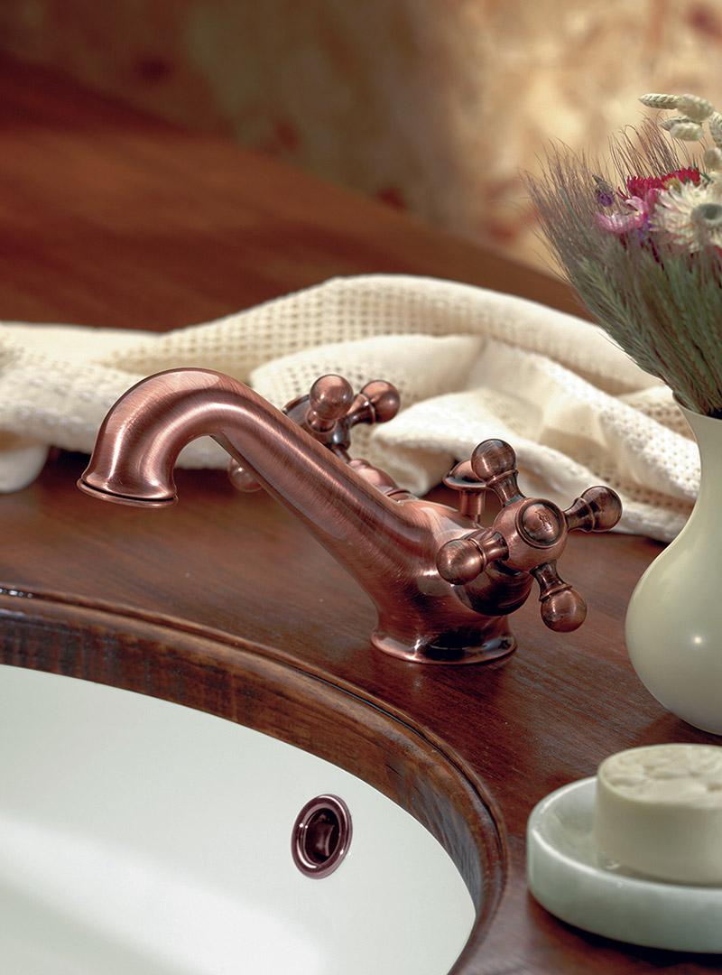 Arcana ceramic